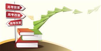 甘肃2019年高考改革有哪些变化