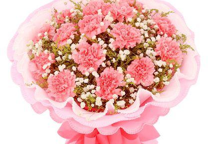 教师节送老师鲜花可以写哪些祝福语