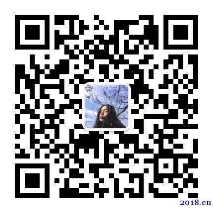 贵州遵义唐三镜酒械酿酒技术新工艺技术免费培训