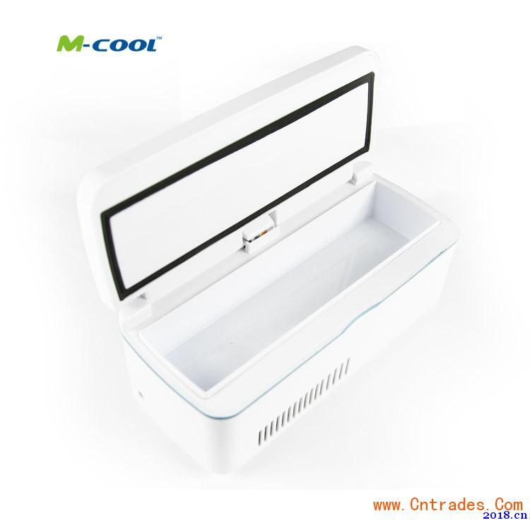 宝鸡胰岛素冷藏盒 宝鸡冷藏盒专卖 冷藏盒种类全服务好价位低