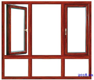 节能门窗 系统门窗 贝栋门窗 阳光房