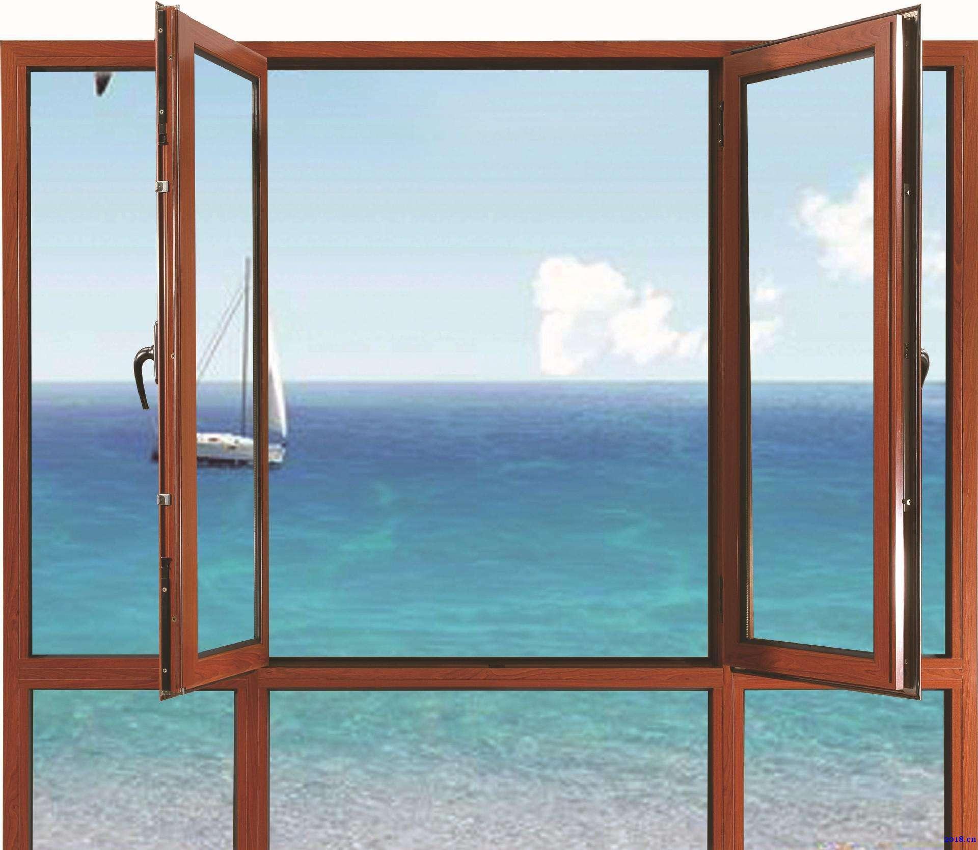 阳光房 节能门窗  幕墙 贝栋系统窗