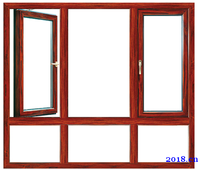 贝栋门窗 系统门窗 幕墙 阳光房