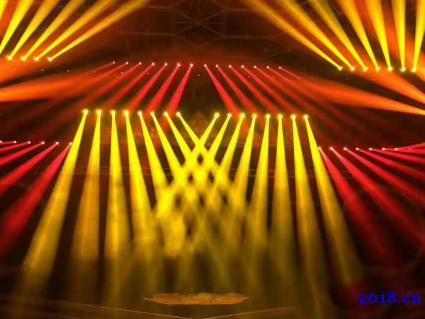 广州物料公司 灯光音响设备出租 音响出租 灯光出租