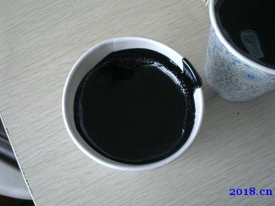 宁夏富盛鸿有没有油