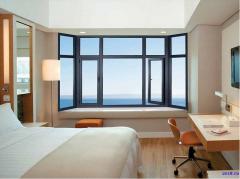贝动节能门窗  系统门窗  阳光房 幕墙