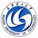 2017武汉理工大学网络教育