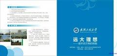2017武汉工程大学 本科升硕士