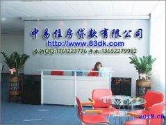 荆州住房抵押贷款 荆州按揭贷款 荆州装修贷款 荆州商铺贷款