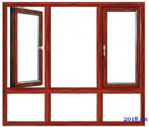 节能门窗 系统门窗 阳光房 幕墙 贝栋门窗