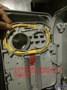 专业熔接光纤和维护抢修