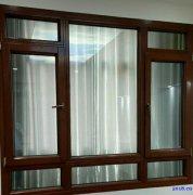 贝栋系统门窗 幕墙 节能门窗 阳光房