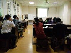 贺州中医针灸中药方剂培训机构广西名师小班全日制教学