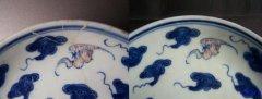 专家无痕修复古瓷器