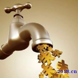 深圳安柏7.3黄金、原油日间点评