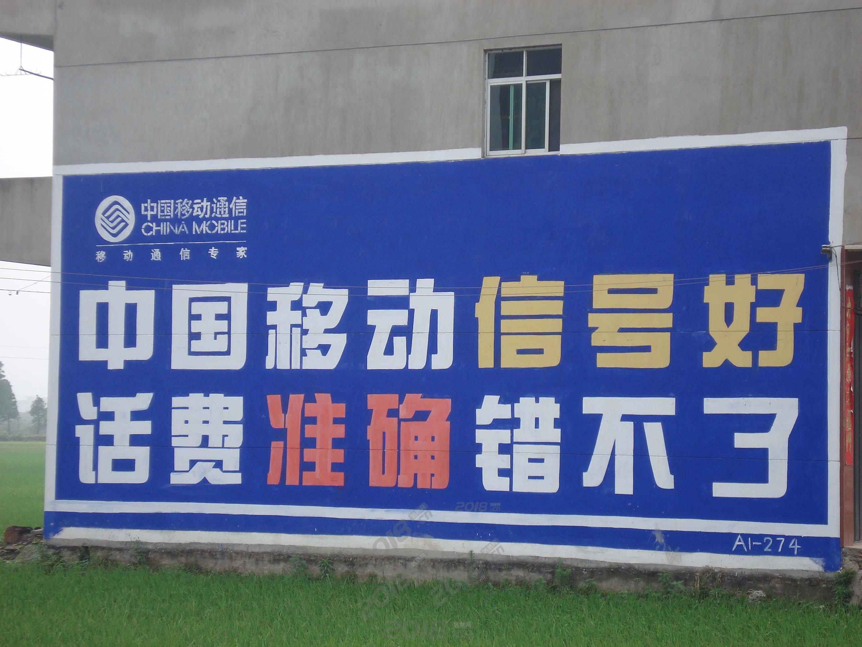 萍乡墙体广告找天马墙体广告:15907968888