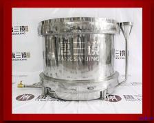 唐三镜白酒设备-投资酿酒创业选择哪家公司好?广州大石总部免费