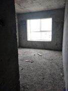 时代港湾三房两厅房屋出售