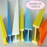 京津冀pvc方管 圆管 三角管 标志桩 拉挤型材 厂家直销
