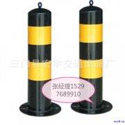 反光轮廓标  铁路警示牌  电力电缆标志桩生产厂家量大优惠