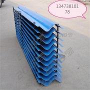 玻璃钢冷却塔填料 S波填料 V填料 大点波填料厂家直销