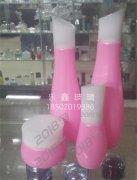 精美化妆品玻璃瓶,,化妆品玻璃瓶厂家,化妆品玻璃瓶生产厂家