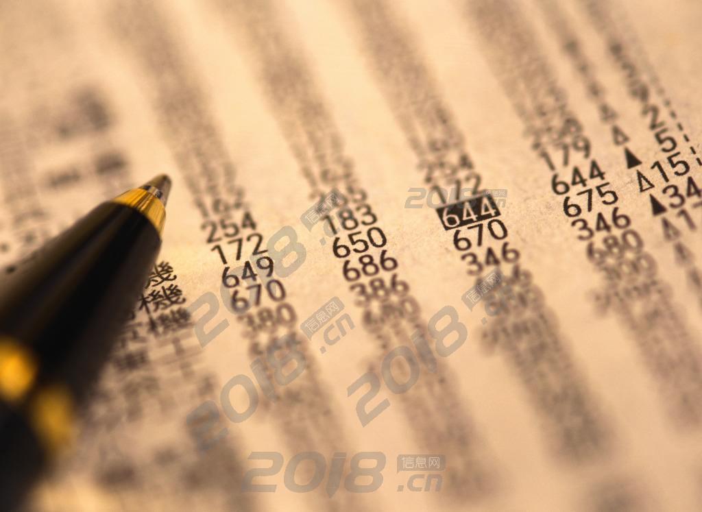 财会和会计区别在哪徐州达元教育