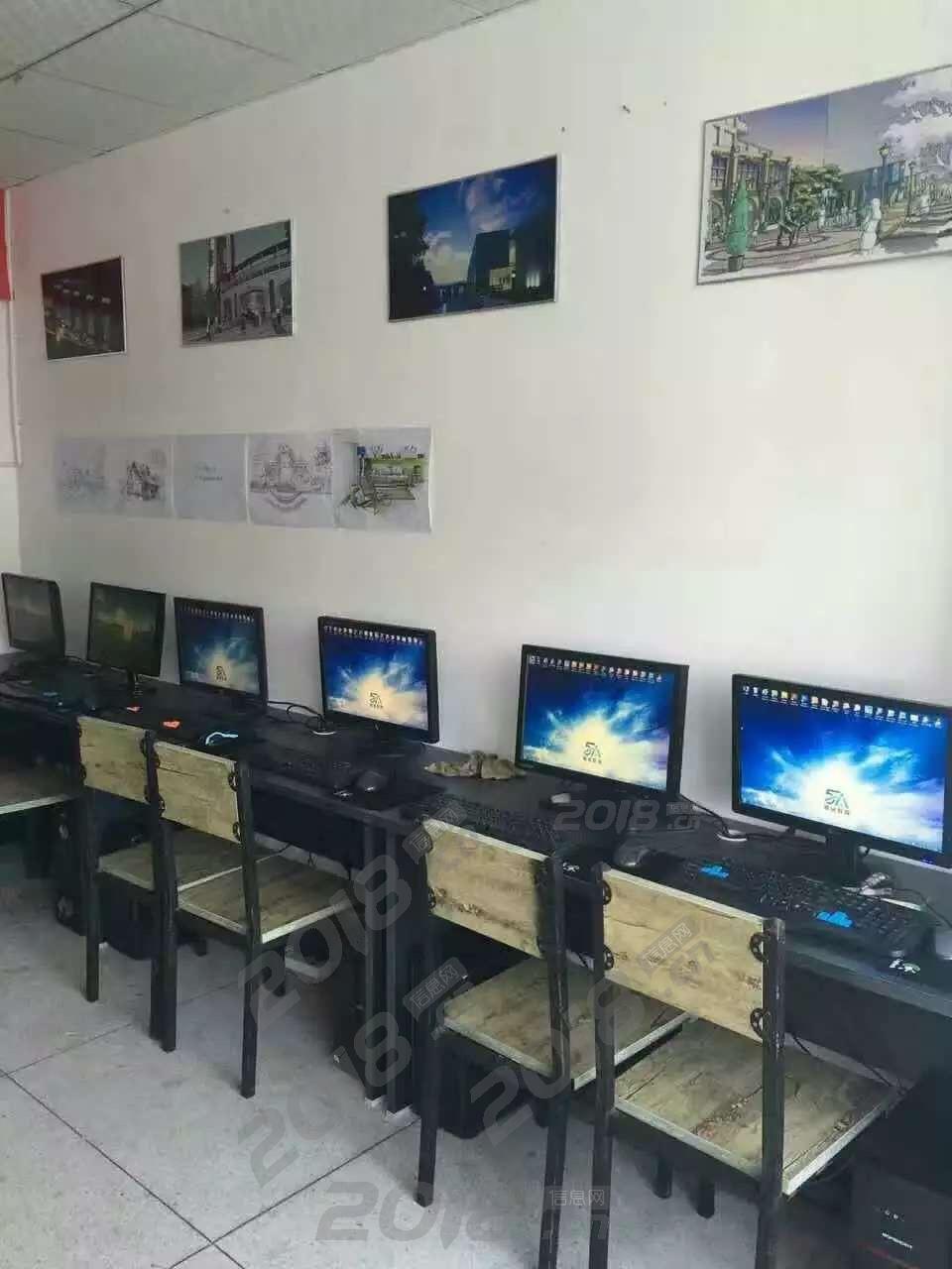 宜春室内设计 家装设计 工装设计 装潢设计 设计软件培训学校