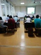 肇庆中医康复理疗师培训随到随学推拿理疗技术班