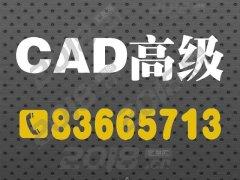 学CAD制图 室内设计到徐州设计师实训基地 品质保障