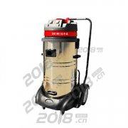 吸尘吸水机 工业吸尘器SDW-3078