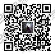陕西渭南社区考试君睿为你详述收养法