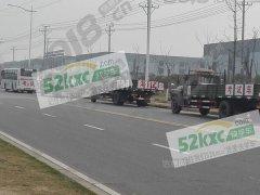 肇庆增驾B2A2货车拖头,增驾B1A1A3客车公交驾照,不限