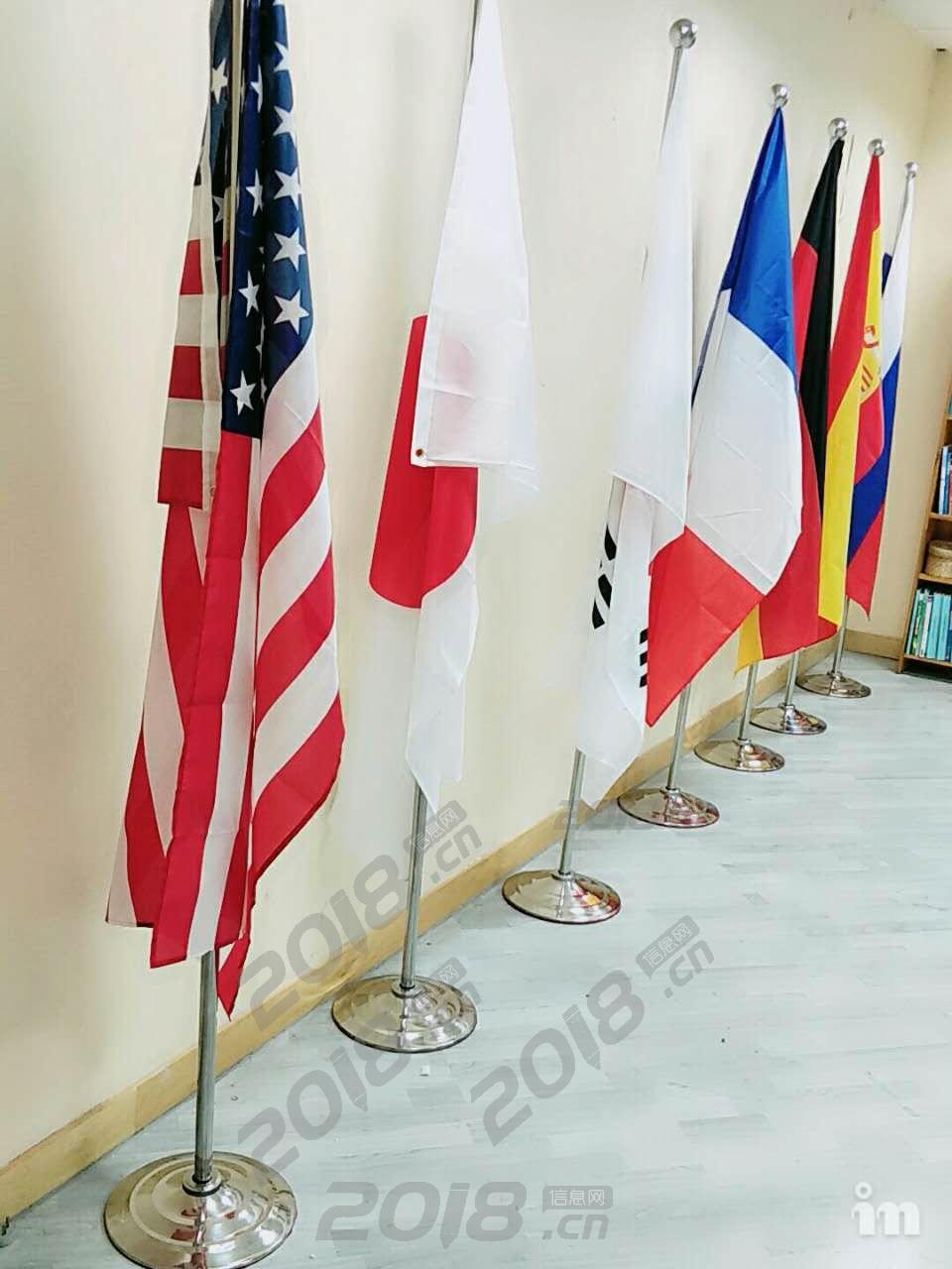 无锡朗学教育俄语培训中俄文化交流学习班