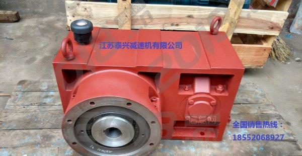 贵州清镇ZLYJ200型硬齿面减速器工厂直发