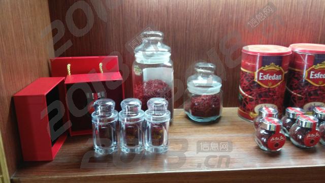 大学生藏红花价格销售亳州西红花供应安徽藏红花功效作用回春堂供