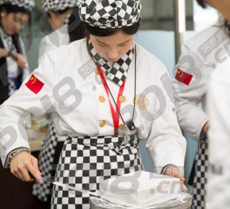 哈尔滨正规的西点烘焙学校哈尔滨新东方