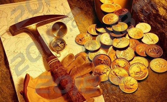 正规虚拟币场外交易系统开发商,软件开发服务商