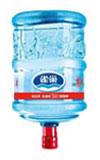 天津送水中心 品种齐全送水及时
