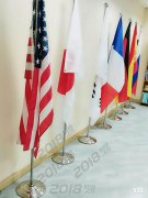 无锡德语翻译口译训练班德语专业培训课程