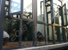 合肥庐阳区正规高档的门窗公司