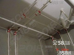 石家庄专业铜水管弯头三角维修更换 价格优惠