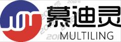 北京专业翻译公司