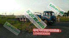 揭阳中山增驾大车黄牌货车,大巴车,泥头,拖车,中巴客运,城市