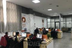 淘宝托管淘宝代运营网店装修引流推广软行天下电商123