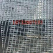 不锈钢钢格栅地沟盖产品介绍