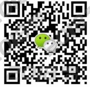 北京翻译公司.