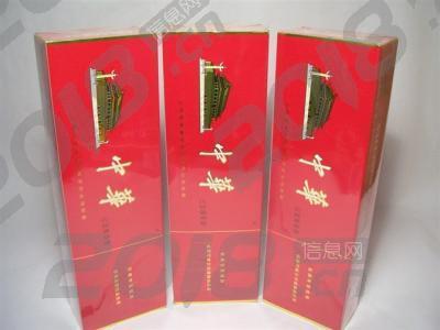 贺州回收冬虫夏草,回收中华香烟,回收葵花茅台酒