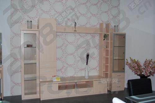 上海哪里专业家具组装 家具安装62400003