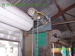 大兴区维修卷帘门安装厂家